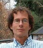 Michael Zauels