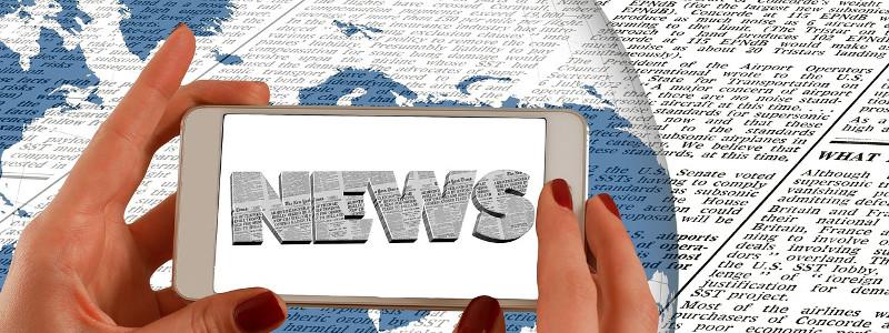 News Bonn - Jumelages Europeéns PTT e.V.